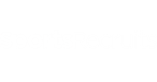 Sportsrecruits Logo